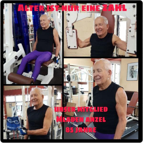 http://www.smash-fitness-park.de/media/bildergalerie/Mitglieder/PhotoGrid_1547221183311-3.jpg